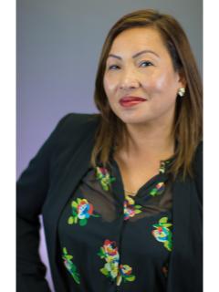 Maria Aguinaldo