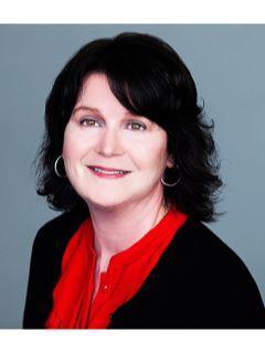 Lynne Norris of CENTURY 21 Norris - Valley Forge