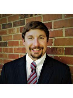 Robert Knysak of CENTURY 21 Advantage Real Estate, Inc.