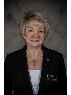 Gayle Carrothers of CENTURY 21 DeAnna Realty photo