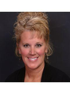 Molly Myers of CENTURY 21 Signature Real Estate