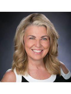 Ann Beutler of CENTURY 21 Beutler & Associates