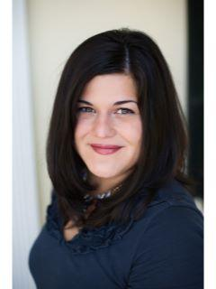 Nicole Lilholt of CENTURY 21 Ramagli Real Estate