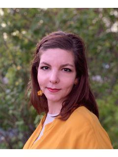 Christi Laney of CENTURY 21 Sunshine Realty