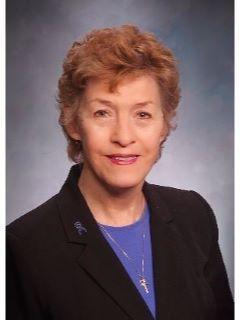 Carol Johnson of CENTURY 21 Commander Realty, Inc. photo