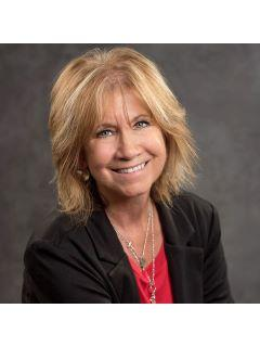 Michele Raymaker of CENTURY 21 Signature Realty