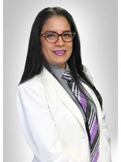 Ana Varelas of CENTURY 21 Town & Country