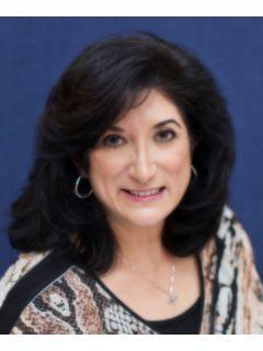 Susan Tucker of CENTURY 21 Western Realty