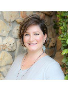 Jennifer Wise of CENTURY 21 The Hills Realty