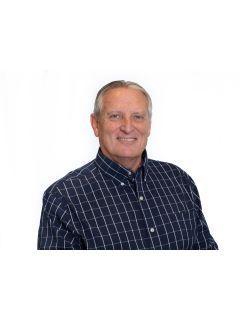 Randy Hudson of CENTURY 21 Judge Fite Company photo