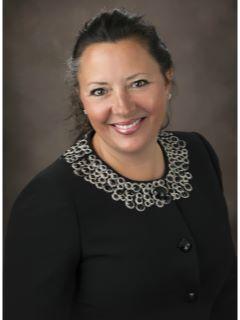 Leslie Boone of CENTURY 21 New Millennium