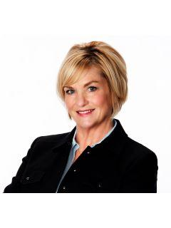 Monica Nail of CENTURY 21 Excellence Realty