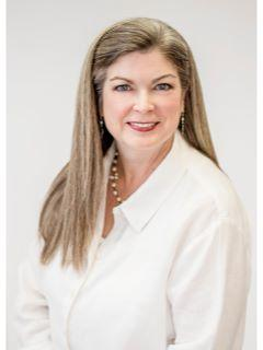Amy Ely of CENTURY 21 The Hills Realty