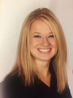 Cassie Foley of CENTURY 21 Advantage Realty
