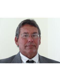Paul Martinez of CENTURY 21 Sweyer & Associates