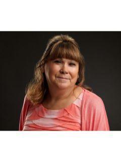 Cheryl Anderson of CENTURY 21 Gavish Real Estate