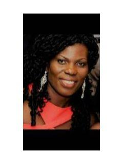 Esther Twumasi of CENTURY 21 XSELL REALTY