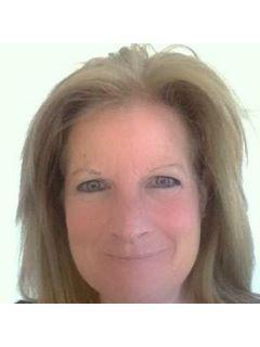 Karen Fitzpatrick-Picarillo of CENTURY 21 McLennan & Company