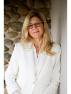 Norma Walling of CENTURY 21 Thomson & Co