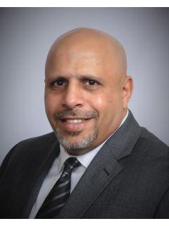 Azzeaz Saleh