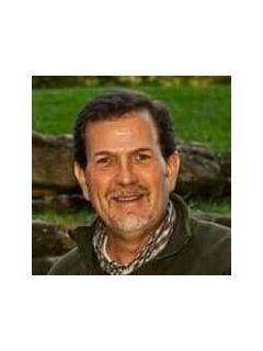 Brian Smith of CENTURY 21 Bailey & Co.