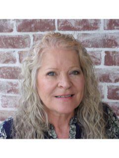 Cynthia Pressley of CENTURY 21 Heritage Realty