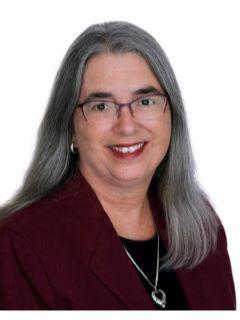 Donna Marie Bartoli, GRI, PSA, SRES of CENTURY 21 Real Estate Champions