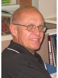James Bubash