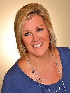 Linda Nelson of CENTURY 21 Arizona Foothills