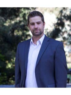 Nathan Plount of CENTURY 21 Full Realty Services