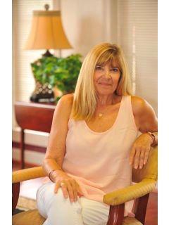 Kathy Wallat