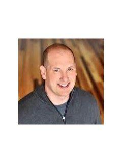 Dirk Seeger of CENTURY 21 Atwood