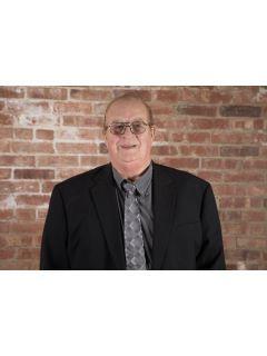 C. Keith Estes of CENTURY 21 Jackson Real Estate photo