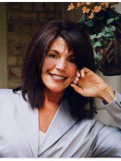 Julie Bush of CENTURY 21 Stein Posner