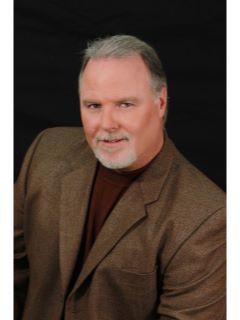 Mike Bolden of CENTURY 21 HomeStar