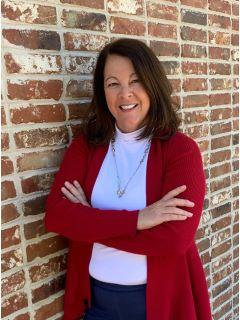 Jackie Darby of CENTURY 21 John T. Ferreira & Son, Inc.