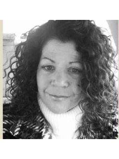 Cynthia Donnelly of CENTURY 21 Montague