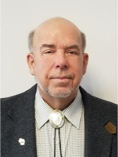 Bryan Friedrichsen of CENTURY 21 Gold Key Realty, Inc.
