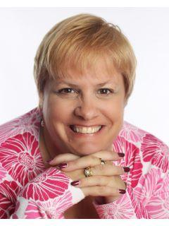 Beth Dalton of CENTURY 21 Action, Inc.