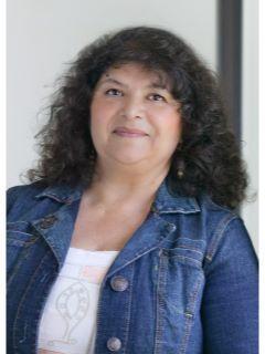 Merilida Aguilar