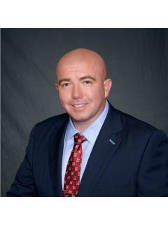 Kevin Finley of CENTURY 21 Citrus Realty