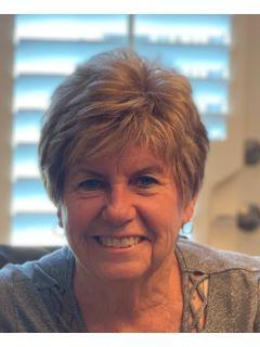 Mary Stevens of CENTURY 21 ABC Schiro Group