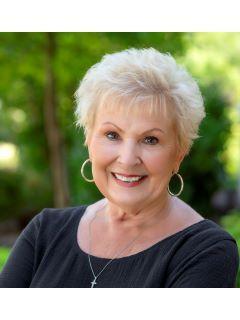 Sue Meek