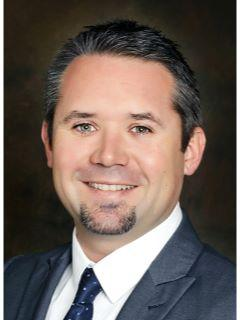 Steven Wright of CENTURY 21 Wright Real Estate