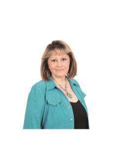 Stephani Shafer-Hardy of CENTURY 21 Judge Fite Company photo