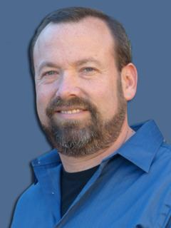 Evan Kishineff