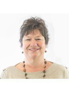 Vicky Cox of CENTURY 21 ALL-SERVICE