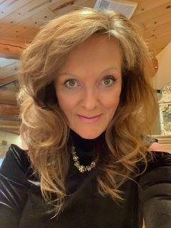 Susanne Bielfeldt of CENTURY 21 Krogman & Company