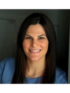 Victoria Waldner of CENTURY 21 Krogman & Company
