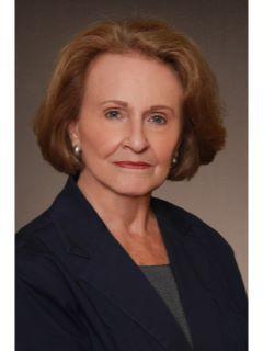 Barbara B. Giddens of CENTURY 21 Ashland Realty